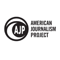 AJP (The American Journalism Project)