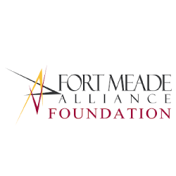 The Fort Meade Alliance Foundation (FMAF)
